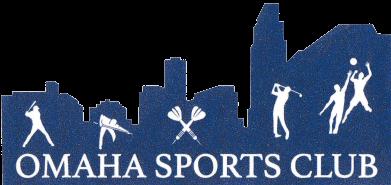 Omaha Sports Club